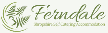 Ferndale Self Catering Accommodation Church Stretton